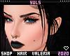 !!Y - Valeria Black