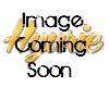 Hyurie Designs Sticker
