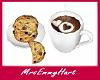 Cookies n Hot Chocolate