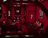 FG~ Romantic Room