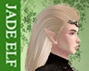 [JE] Elven King Blonde