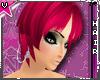 [V4NY] Nanami Pink 2