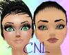 [CNL] tongue head
