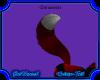 B! Cinnamon Tail