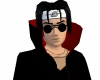 Itachi Glasses