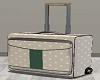 Suitcase F