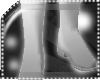 !LC™ NRTO Boots