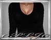 Black - Sweater