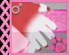 > Smitten Hand Claws M <