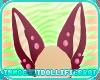 +ID+ Lush Ears V1