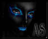 [AS] Black & Blue