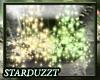 S~ Fairy Sparkles 3