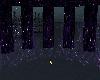 Stars ~ Mist