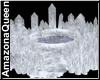 )o( Moon Crystal Well