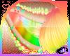 .S. Isoka Ears V1