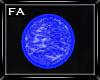 (FA)Rave Star
