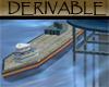 {WW} Ship Yard