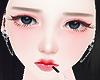Cupcake MH