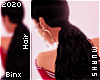 $ Binx - Black