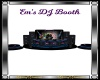Em's DJ Booth