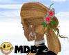 ~MDB~ HONEY MAISIE HAIR
