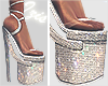 I│Platforms & Diamonds