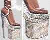 I│Platforms & Diamonds