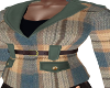 Junes Jacket