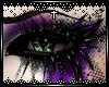 [Anry] Callas Makeup