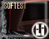 [LI] Seam Stockings SFT