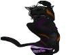 Blimex fat cat tail[m/f]
