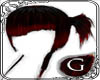 (!G!)Shine_Blacknred