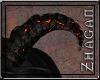 [Z] Infernal black ani
