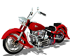motorcycle indian style
