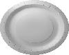 Papper Plates
