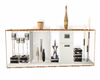 Wall Deco Shelf