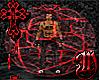 =m= Hellfire Red