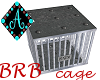 Ama{Portable Cage BRB