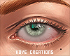  < Ginger Eyes