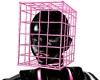[SM] Subbie Head Cage 6