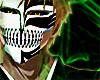 Bleach Ichigo HollowMask