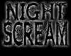 NightScream World