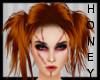 *h* Chucky Leda Hair Aub