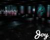 [J] Audio Freakz 2