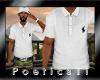 Ti|PoloShirt
