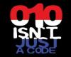 [GBNL] 010 shirt