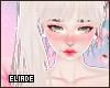 Ciera Blonde ♥