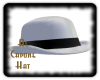 [S9] Capone Hat