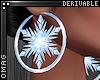 0 | Ice Hoops | Derive