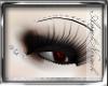 ~AN~ Hades Eyes F